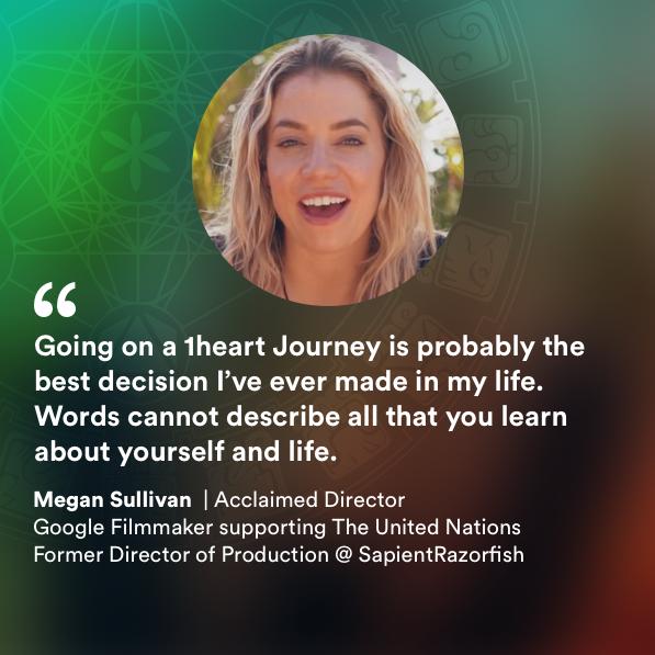 Megan_Sullivan