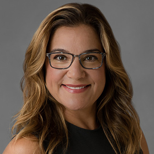 Erika Mehrer