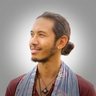 Salman Hatta